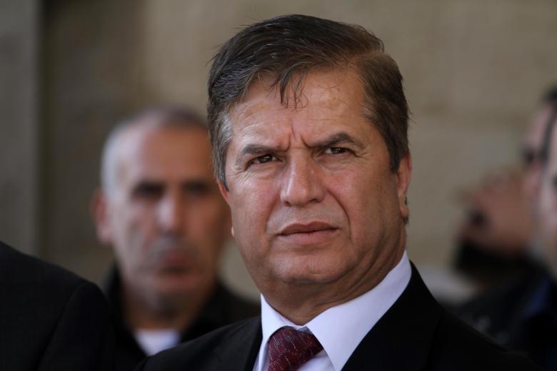 """وزير الصحة: اعتقال ضابط الإسعاف """"ديرية"""" انتهاك للقوانين الدولية"""