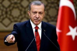 أردوغان: تعرضنا لهجوم اقتصادي وسنخفض معدل التضخم كثيرا