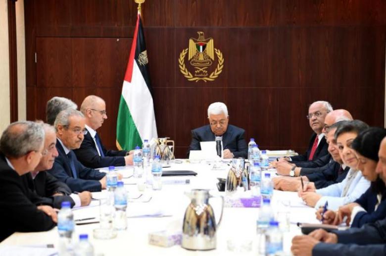ماذا قدمت فتح مقابل ما قدمته حماس للمصالحة؟