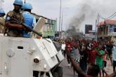 مقتل 25 معظمهم نساء باشتباكات عرقية بالكونغو