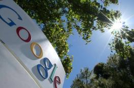 """فضيحة مزدوجة لـ""""غوغل"""" و""""أوبر"""" أمام القضاء"""