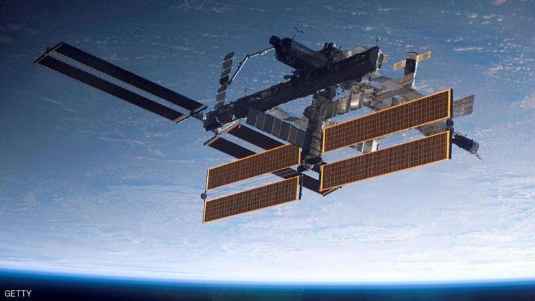 عطل بمحطة الفضاء الدولية يغيّر موعد أول رحلة فضائية نسائية