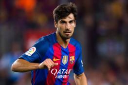 بالأرقام.. لاعب برشلونة في مرمى الانتقادات