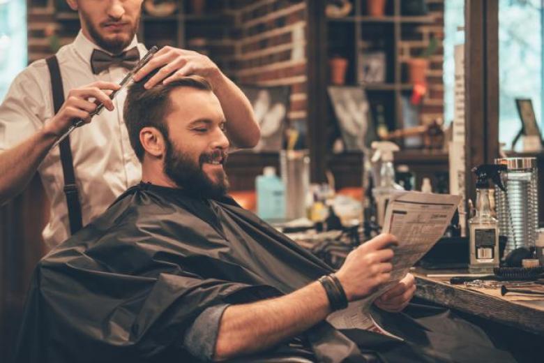 حان وقت اختيار تسريحة شعر جديدة