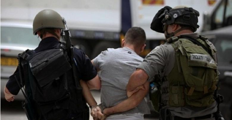 الشاباك يعتقل وزير إسرائيلي سابق بتهمة التجسس مع إيران