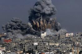 وزير إسرائيلي يشكك في استمرار الهدوء في غزة