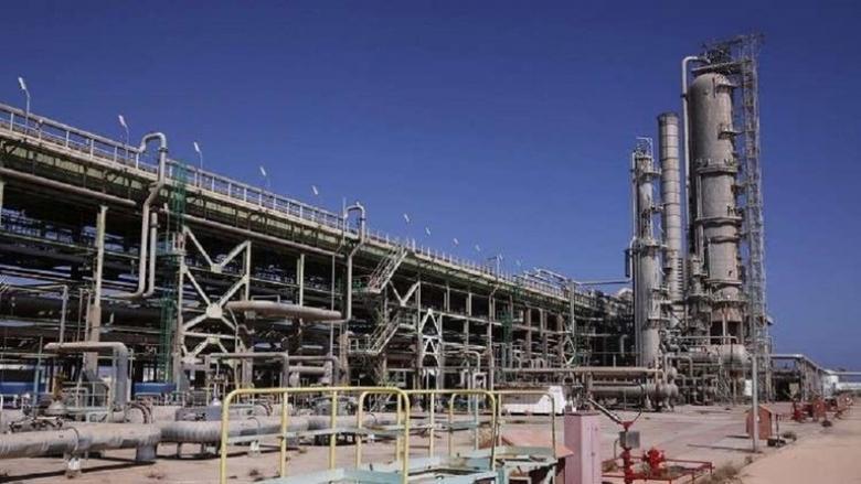توقف الإنتاج في أكبر حقل نفطي في ليبيا