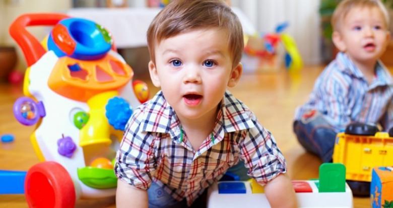 كيف تساعدي طفلك على اكتساب شخصيته المستقلة الجيدة؟