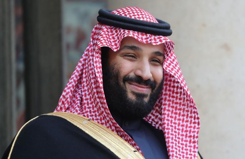 حملة لطرد السعودية من الأمم المتحدة بسبب أزمة كندا