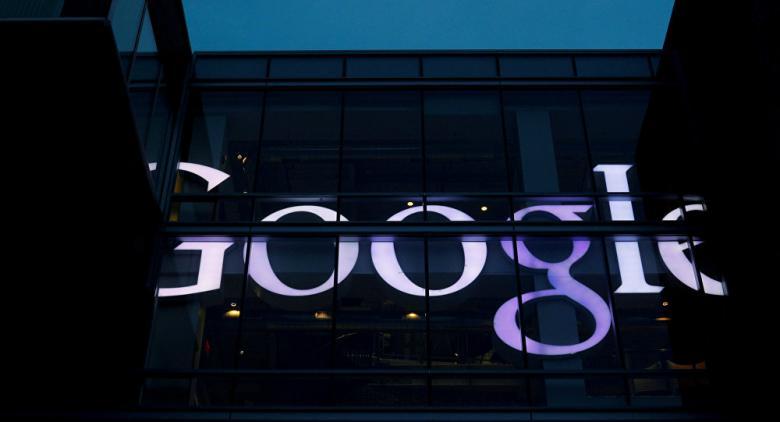 """قنبلة ذكية تفجرها """"غوغل""""... لن تحتاج إلى الأصابع"""