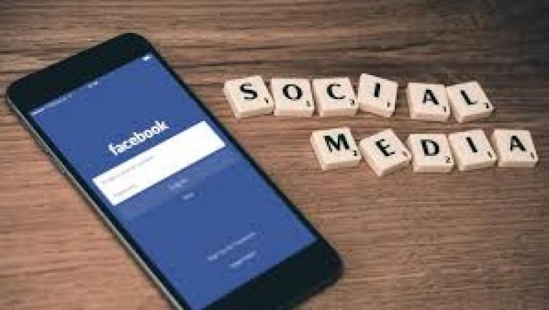 حسابك على فيسبوك يكشف مشاكلك الصحية