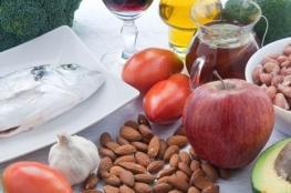 كيف تحافظ على مستوى كولسترول صحي؟