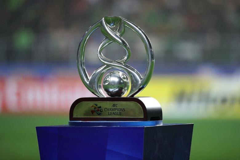 قرار عاجل من الاتحاد الآسيوي بشأن مباريات دوري أبطال آسيا