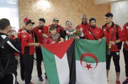 """""""الوطني"""" يعسكر بالجزائر والدوري إلى سبات عميق"""