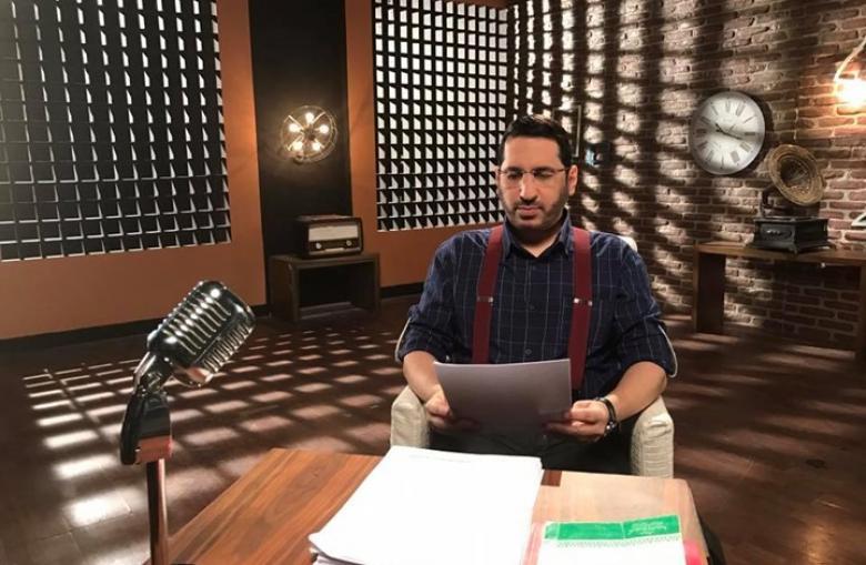 """الداعية """"العمري"""" يتعرض لتعذيب وحشي بالسعودية"""