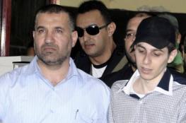 """واللا: حماس طالبت """"إسرائيل"""" بصفقة أسرى كاملة لإبرامها"""