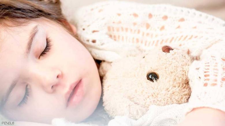 نصيحة ذهبية للآباء.. لماذا يجب غلق غرف الأطفال أثناء نومهم؟