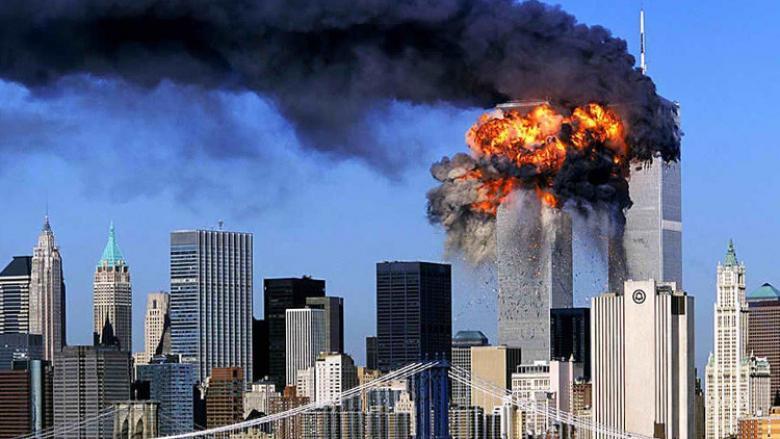 بوتين حذر بوش من هجوم إرهابي قبل يومين من 11 سبتمبر