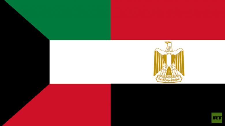 """الكويت تمول مشروعا مصريا """"الأكبر عالميا"""""""