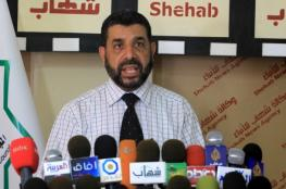 أبو حلبية يطالب القمّة العربية بموقف حازم تجاه اقتحام الأقصى