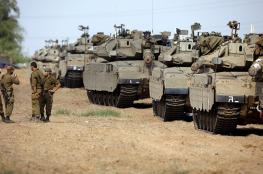 """""""هآرتس"""": حزب الله نقل تجربة الأنفاق من غزة بعد حرب 2014"""
