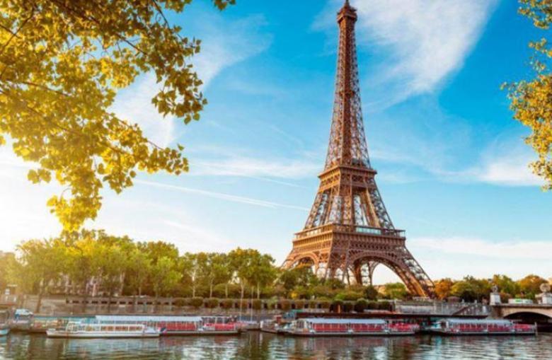 أكلات واختراعات منسوبة لفرنسا أنتجها آخرون.. هذه أبرزها