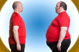 باحثون يكشفون أسرار التخلص من الوزن الزائد