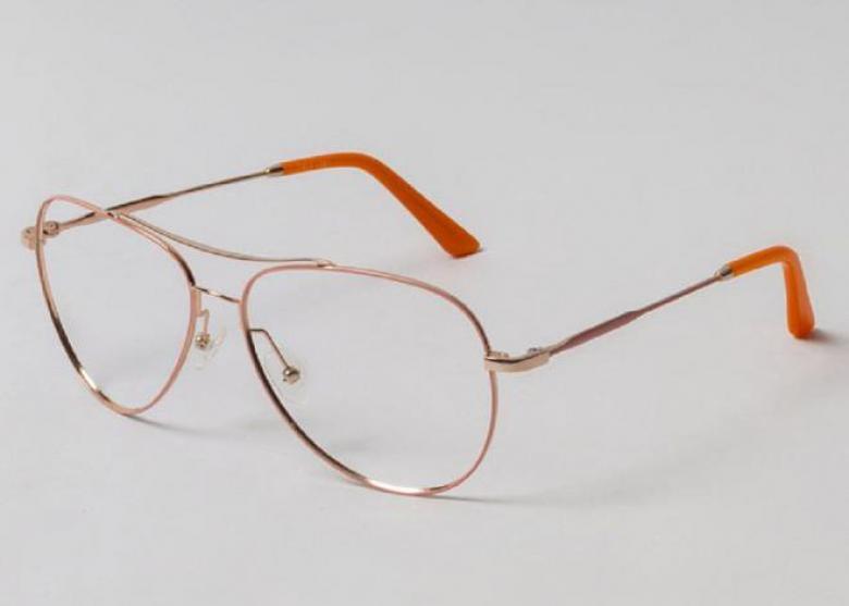 0d82732a0 أفضل النظارات الطبية للرجال 2019 - فلسطين الآن
