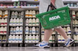 السعودية ترفع الدعم عن واردات منتجات الألبان