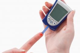 لقاح للسل قد يكون علاجاً فعالاً لمرض السكري