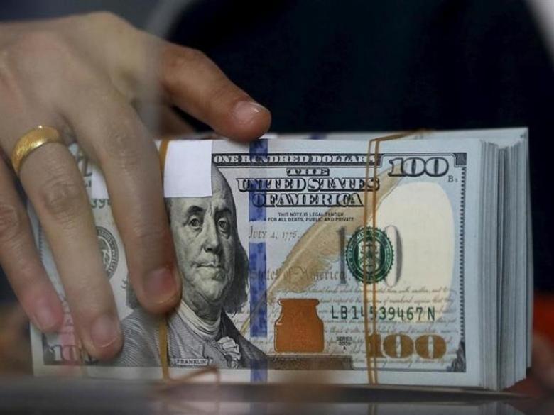 مصر: تعرف على أسعار الدولار بنهاية تعاملات اليوم الثلاثاء 21-1-2020
