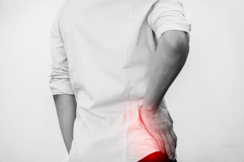 أعراض تعني وجود أكياس على مبيضك وتمنع حملك