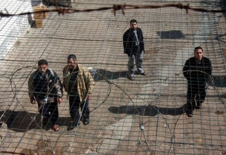 الحركة الأسيرة تعقب على إشاعات التوصل لإتفاق مع الاحتلال