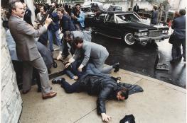 أشهر الاغتيالات السياسية أمام العدسات أو بأماكن عامة