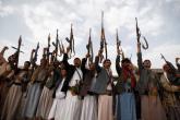 هل اقتربت معركة صنعاء من ساعة الصفر؟