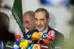 إيران: إعلان ترامب حول الجولان سيؤدي لتعقيد المنطقة