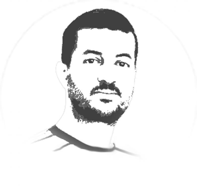 نتنياهو وكوخافي: مال وسياسة وتهديدات