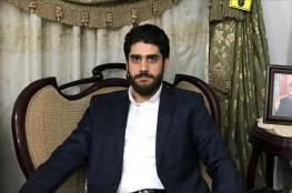 أسرة مرسي تفجر مفاجأة حول ظروف وفاة نجلها عبدالله