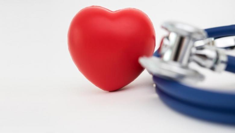 القواعد الذهبية لقلب صحي