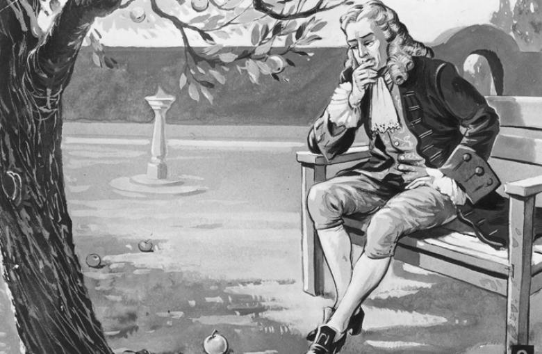 هذه نبوءة إسحاق نيوتن عن الموعد المتوقع لنهاية العالم
