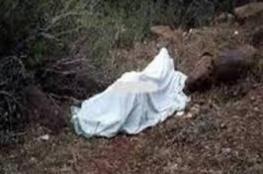بعد اختفائها في العيد.. العثور على جثة طفلة مذبوحة في مصر