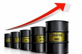 ارتفاع أسعار النفط بعد تعهد سعودي بخفض الصادرات