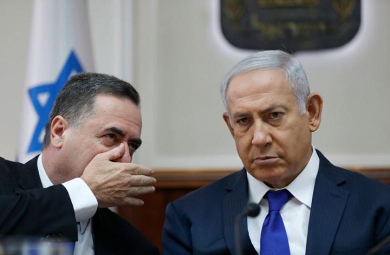 كاتب إسرائيلي: كيف سيؤثر كمين غزة على نتنياهو والانتخابات؟