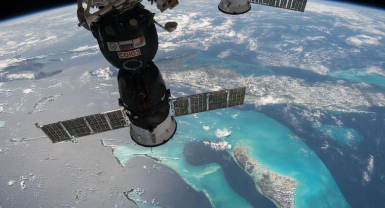 """روسيا ترجئ إطلاق القمر الاصطناعي """"زوند- إم"""" لدراسة الشمس"""