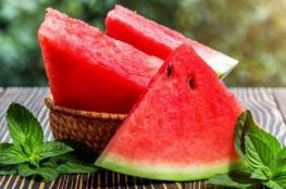 لعشاق البطيخ.. فوائد لا تحصى تدفعك لتناول بذوره