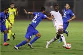 10 حقائق رقمية بعد الجولة التاسعة من الدوري السعودي