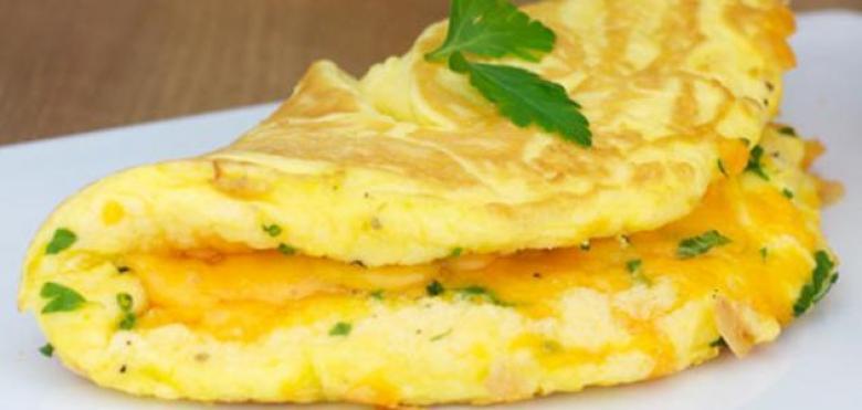 تعرف على أفضل أنواع البروتينات لإفطار صحي