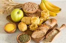لائحة الأطعمة التي لا تحتوي على كربوهيدرات!