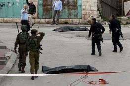 الاحتلال يخفض حكم الجندي قاتل الشهيد الشريف