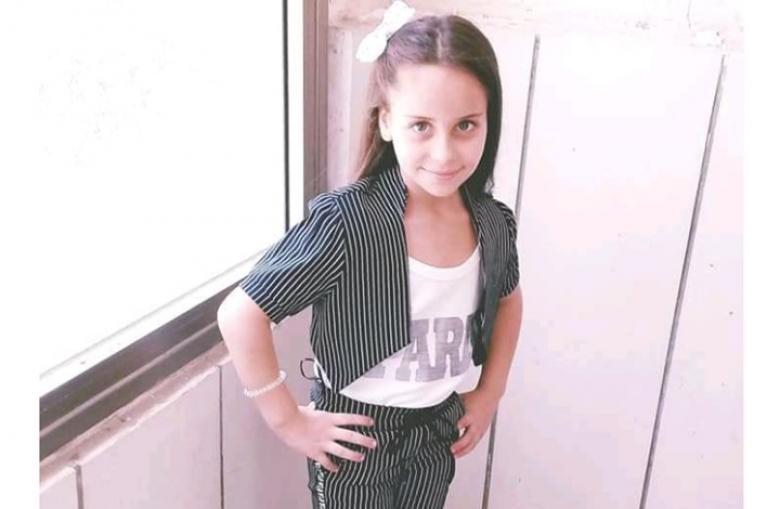 حادثة اختطاف طفلة يمنية بصنعاء تنتهي بفاجعة
